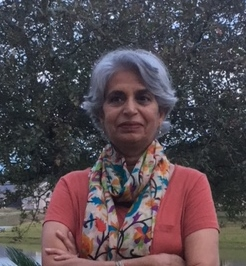 Indu Agnihotri
